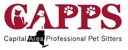 CAPPS logo